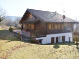 Chalet in Brusimpiano