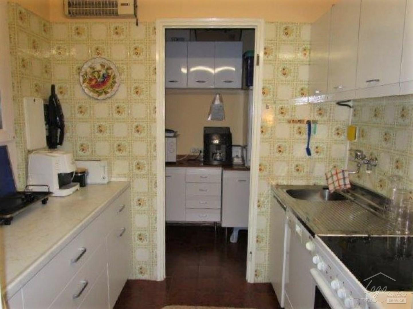 Maisonette-Wohnung in Residenz mit Schwimmbad und Sauna in Cannobio ...